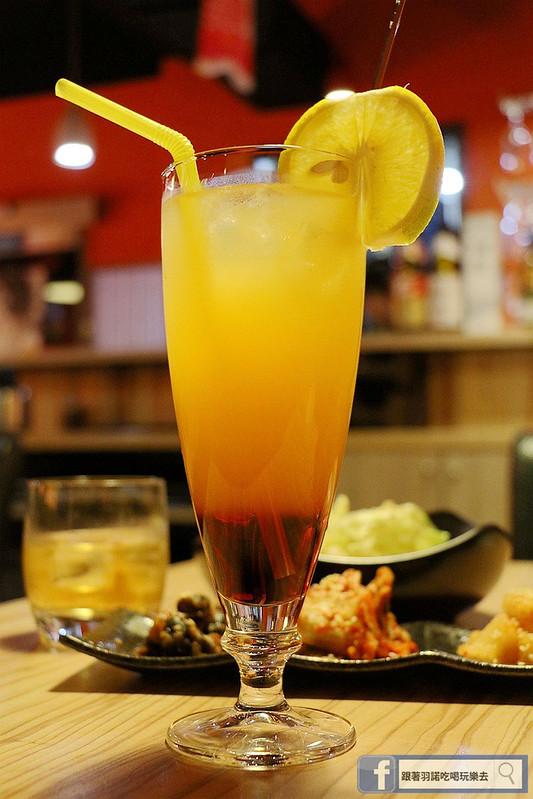 水炊き 筑紫島つくししま033
