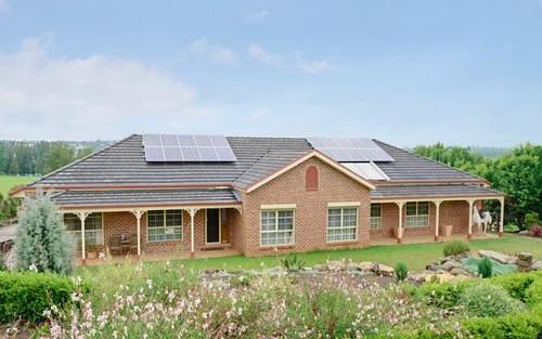 2 The Grange, Kirkham NSW 2570