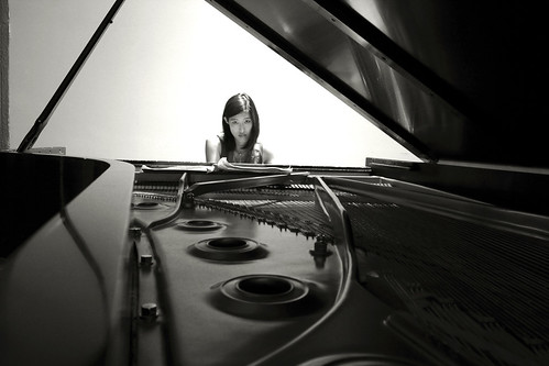 JihoNation-jiho-sohn-baltimore-photography-chungwon-lydia-chung-portland-piano-peabody-classical-private-lesson-performer0003-IMG_9726