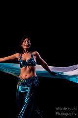 DSC_5541_Lr-edit (Alex-de-Haas) Tags: show netherlands colors dancers rehearsal performance nederland belly colourful bellydancers buik kleurrijk heerhugowaard kleuren optreden repetitie danseressen buikdansen mehtab racheldance cooltheater