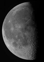 D7200 new year mosaic (ukmjk) Tags: moon night nikon 5 mosaic astro astronomy meade refractor d7200