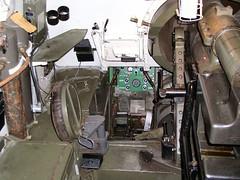"Pansarvarnskanonvagn m-43 23 • <a style=""font-size:0.8em;"" href=""http://www.flickr.com/photos/81723459@N04/24034262750/"" target=""_blank"">View on Flickr</a>"