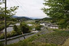 Japan2014_1800 (wallacefsk) Tags: japan 日本 gifu kisoji 馬籠宿 岐阜県 magomejuku 木曽路