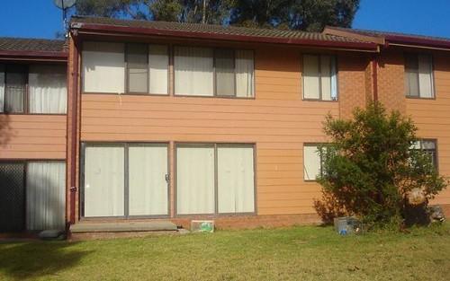 20 Simmons Place, Bathurst NSW