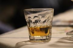 (lucardi.davide) Tags: drink alcool grappa