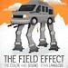 The Field Effect
