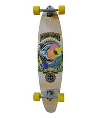 Take a look at this (longboardsusa) Tags: usa look this skate take skateboards longboards longboarding