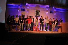 "TEDxUTN • <a style=""font-size:0.8em;"" href=""http://www.flickr.com/photos/65379869@N05/24272909125/"" target=""_blank"">View on Flickr</a>"