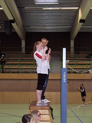 Volleyball-010