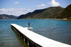 IMG_6414 (jonward6000) Tags: japan amami amamioshima
