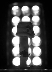 behind_the_scene_6498 (Camera Obscura Gallery) Tags: shadow studio starwars lego stan stormtrooper