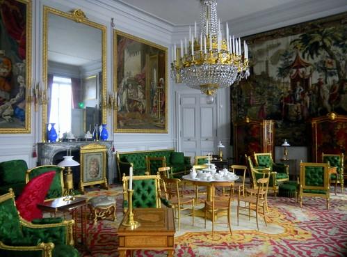 2014 8 août palais compiègne (60)