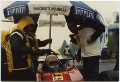 F1_0955 (F1 Uploads) Tags: f1 ferrari formula1 scuderiaferrari