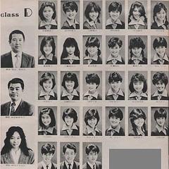 長山洋子 画像1