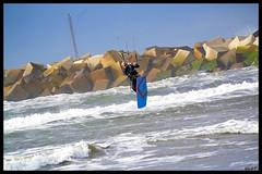 Salinas 31Ene2016 (39) (LOT_) Tags: coyote switch fly nikon waves lot asturias kiteboarding kitesurfing nitro hugo kitesurf nitro5 controller2 kitesurfmagazine kitespain switchkites switchteamrider nitro3 ©lot