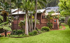 22 Old Coast Road, Stanwell Park NSW