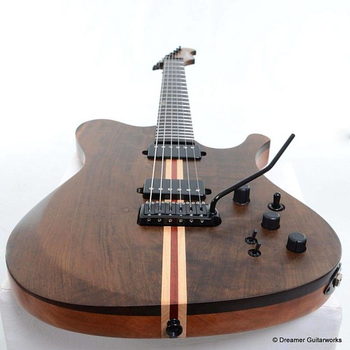 Flickriver: Celso Freire, Luthier\'s photos tagged with foursquare ...