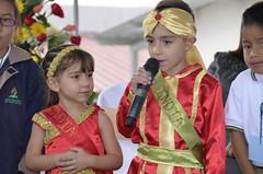 _DSC9305 (union guatemalteca) Tags: iad guatemala union dia educación juba guatemalteca adventista institucioneseducativas