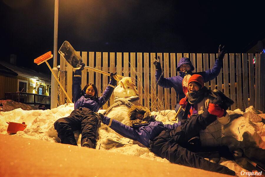 2016.02.18 ▐ 看我歐行腿 ▐ 再冷,也要到瑞典北極圈 Abisko 看三晚極光盛宴 17.jpg