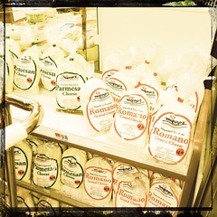 At Market Basket. (kaylasarenson) Tags: lucas hipstamatic redeyegel canocafenol