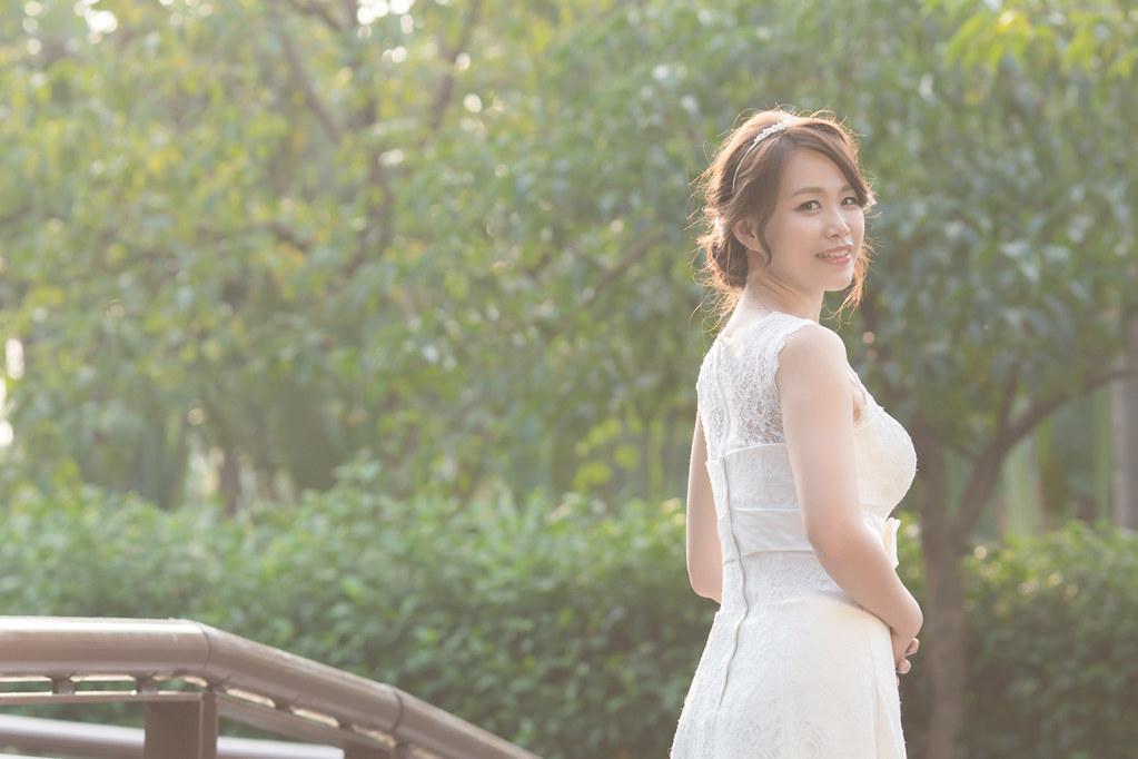 160109_高雄婚攝 (86)