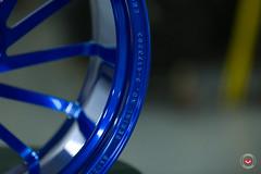 Vossen Forged- Precision Series VPS-305T - Fountain Blue - 3-41732  -  Vossen Wheels 2016 - 1009 (VossenWheels) Tags: precision polished madeinusa vossen fountainblue madeinmiami forgedwheels vossenforged vossenvps vossenforgedwheels vossenforgedprecisionseries vps305t