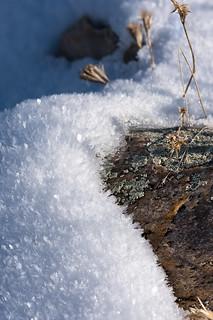 Khumbu Miniature