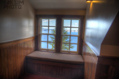 Room With A View (Bill Maksim Photography) Tags: bear park blue winter wild summer camp mountain lake snow fall station animals oregon canon scott fire photography volcano hotel boat spring fishing nikon ship mt ride cone map wizard wildlife peak motel hike deer mount trail national crater backcountry craterlake roads wilderness trout worms phantom campground visitor garfield erupt depth eagles hdr owls manzanita hawks maksim watchman