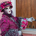 """2016_02_3-6_Carnaval_Venise-411 • <a style=""""font-size:0.8em;"""" href=""""http://www.flickr.com/photos/100070713@N08/24573460149/"""" target=""""_blank"""">View on Flickr</a>"""