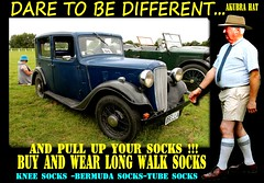Classic Walk socks And Old Car 11 (80s Muslc Rocks) Tags: auto newzealand christchurch summer classic wearing car socks canon vintage golf clothing rotorua legs rally australia nelson oldschool retro clothes auckland golfing nz wellington vehicle shorts knees 1970s oldcar kiwi knee 1980s walkers oldcars napier golfer kneesocks ashburton kiwiana menswear tubesocks 2016 welligton longsocks bermudashorts tallsocks golfsocks vintagemetal wearingshorts walkshorts mensshorts overthecalfsocks wearingsocks walksocks kiwifashion bermudasocks walksocks1980s1970s sockssoxwalkingshortsfashion1970s1980smensmensocksummer newzealandwalkshorts abovethekneeshorts kiwifashionicon longwalksocks golfingsocks longgolfsocks akrubrahat