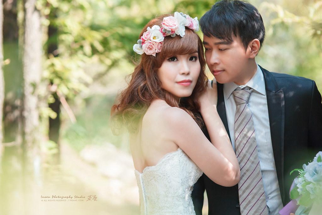 婚攝英聖-婚禮記錄-婚紗攝影-24635848456 cf677b3e4a b