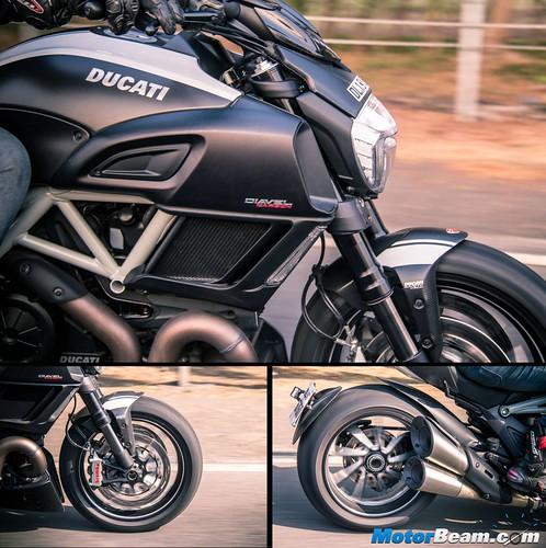2016-Ducati-Diavel-04