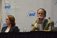 2016 National Biodiesel Conference (AgWired) Tags: expo board domestic national conference fuel biodiesel renewable advanced nbb biofuels agwired zimmcomm