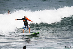 rc00010 (bali surfing camp) Tags: bali surfing dreamland surfreport surflessons 12022016