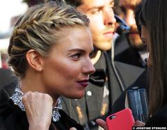 20150517_20 Sienna Miller   The Cannes Film Festival 2015   Cannes, France (ratexla) Tags: life city travel girls vacation people urban woman holiday cinema france travelling celebrity film girl festival stars person star town spring women europe riviera cannes earth famous culture chick entertainment human journey actress moviestar movies chicks celebrities celebs traveling celeb epic interrail stad humans semester interrailing tellus cannesfestival homosapiens siennamiller organism 2015 moviestars cannesfilmfestival eurail festivaldecannes tgluff europaeuropean tgluffning tgluffa eurailing photophotospicturepicturesimageimagesfotofotonbildbilder resaresor canonpowershotsx50hs thecannesfilmfestival 17may2015 ratexlascannestrip2015 the68thannualcannesfilmfestival thecannesfestival