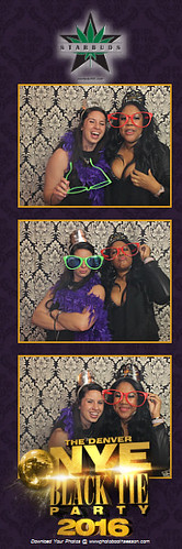 "NYE 2016 Photo Booth Strips • <a style=""font-size:0.8em;"" href=""http://www.flickr.com/photos/95348018@N07/24729784221/"" target=""_blank"">View on Flickr</a>"