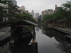 IMG_8735 (Momo1435) Tags: japan tokyo koto kotoku