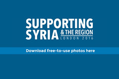 Live photos coming soon (DFID - UK Department for International Development) Tags: refugee refugees civilwar syria conflict humanitarian humanitarianaid humanitarianemergency syriacrisis