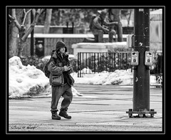 W_DSC_1464 (george.pandoff) Tags: street white black photography utah ogden