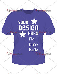 T shirt design with text (vndorstock) Tags: portrait people guy cup girl shirt kids digital pose print happy person idea for design nice model graphics european pattern technology graphic text handsome posing tshirt file screen teen cotton teenager positive outline pointing template fit touchscreen fully eps editable