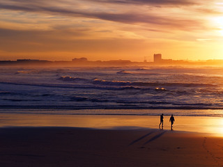 Beleza Pura, Praia do Baleal (Peniche, Portugal)