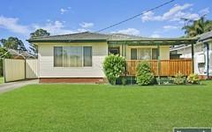 275 woodstock avenue, Dharruk NSW