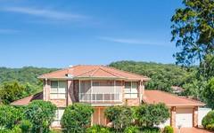 31 Howard Avenue, Green Point NSW