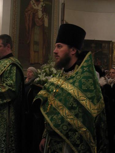 Prestol_2012_47