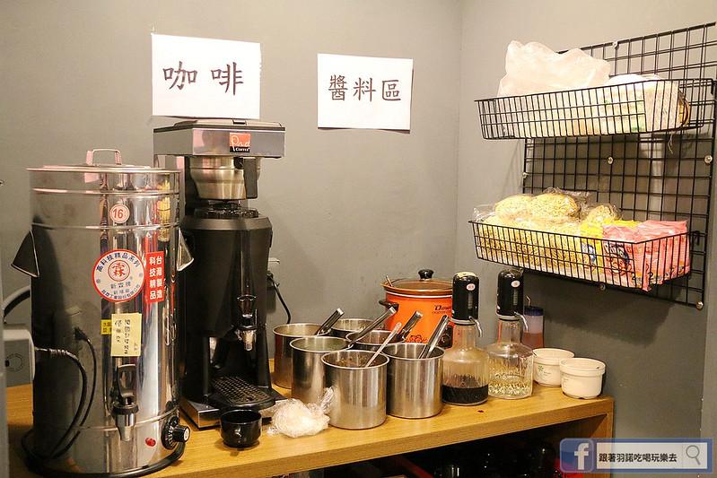 京宴屋Jing Yan Wu023