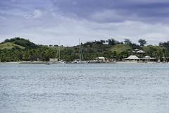 AGQ-20140423-0026 (AGQue) Tags: travel vacation fiji canon photography april fj oceania 2014 wetseason fji westerndivision canon60d canonefs18200mmf3556is gmt1200fijiislandsstandardtimezone