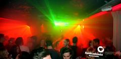 Funkademia13-02-16#0062