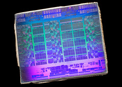 Intel@Sandybridge@Ivy_Bridge-EX_(Ivytown)@Xeon_E7_V2@QDPJ_ES___Stack-DSC07558-DSC07601_-_ZS-DMap (FritzchensFritz) Tags: macro ex vintage focus die open shot intel stacking es cpu makro supermacro lga package wafer cracked core processor fokus xeon ivybridge prozessor supermakro 20111 focusstacking cpupackage cpudie heatspreader 30threads stackshot dieshot fokusstacking stackrail ivytown dieshots waferdie wafershot qdpj 15cores