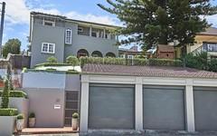 28 Courtenay Road, Rose Bay NSW