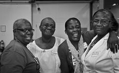 ADB-NYCareCongress-6086 (caringacrossgen) Tags: align domesticworkersunited homehealthcare nationaldomesticworkersassociation caringacrossthegenerations newyorkcarecongress